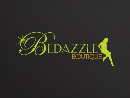 Bedazzle Boutique