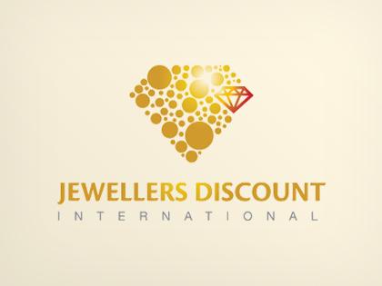 Jewellers Discounts