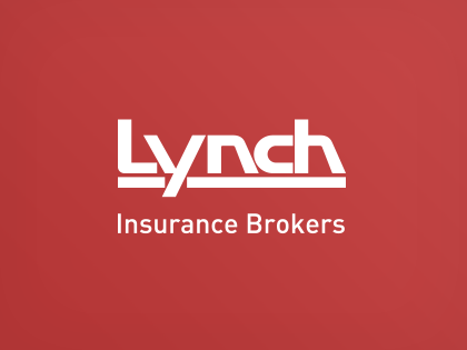Lynch Insurance Brokers