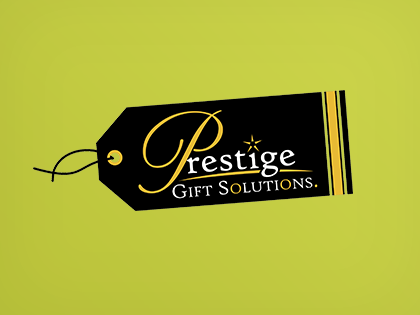 Prestige Gift Solutions