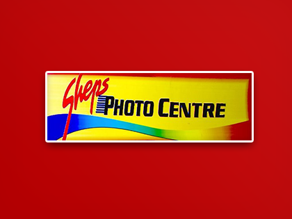 Shep's Photo Shop/Jupack Inc.