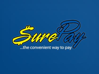 SurePay (Massy)