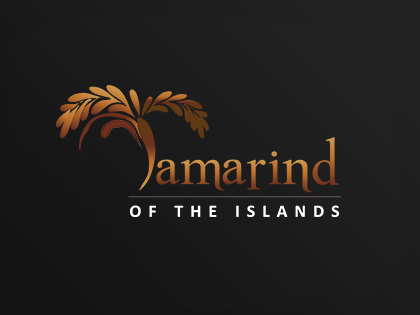 Tamarind of the Islands