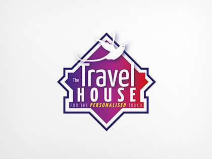 Travel House, The