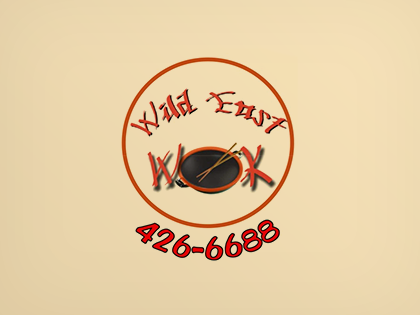 Wild East Wok