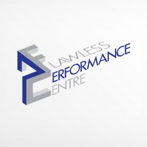 Flawless Performance Centre