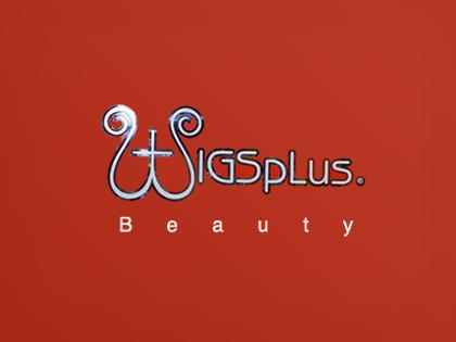 Wigs Plus Beauty