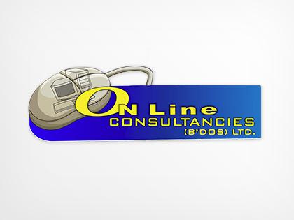 On Line Consultancies (B'dos) Ltd.