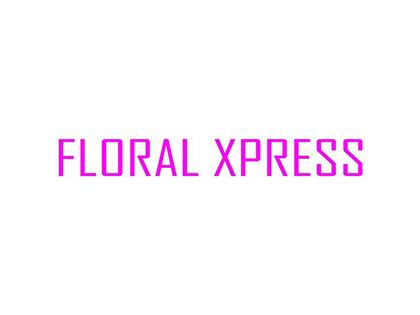 Floral Xpress