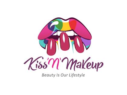 Kiss N' Make-Up