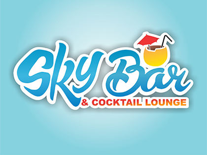 SKY Bar & Cocktail Lounge
