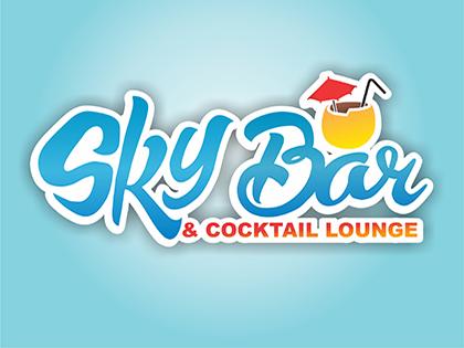 SKY Bar & Cocktail Lounge