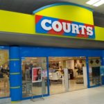 Courts