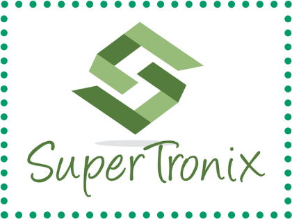 SuperTronix