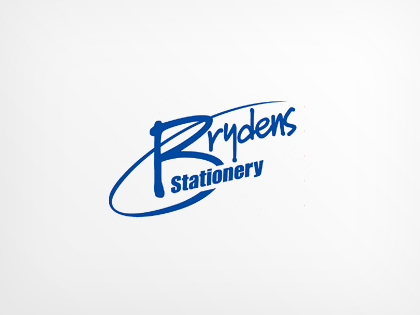 Brydens Retail Inc.