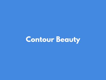Contour Beauty