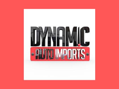 Dynamic Auto Imports