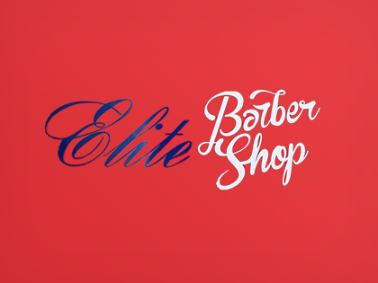 Elite Barbershop