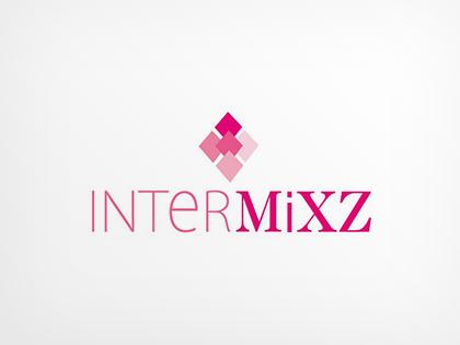 Inter Mixz