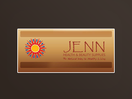JNC Inc. (Jenn's Health Shop)