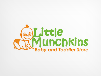 Little Munchkins Baby & Toddler Store