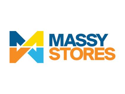 Massy Stores