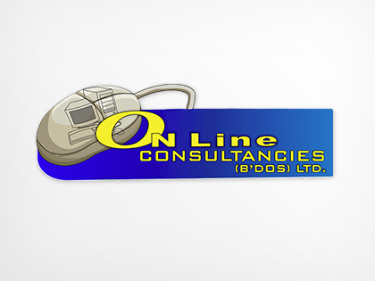 On Line Consultancies (B'dos) Ltd.
