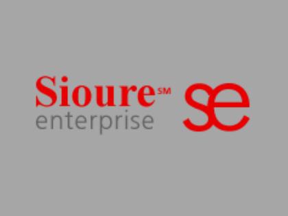 Sioure Inc.