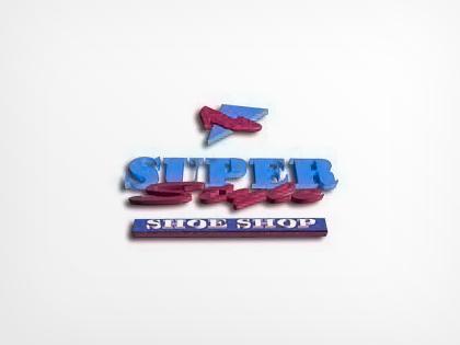 Super Styles Shoe Shop