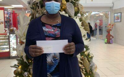 January 7 – Sky Mall Winners